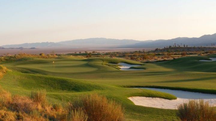 Boulder Creek Golf Club 2