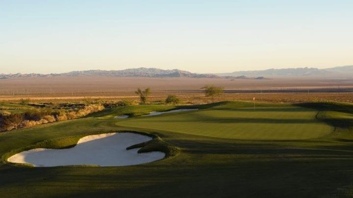 Boulder Creek Golf Club 3