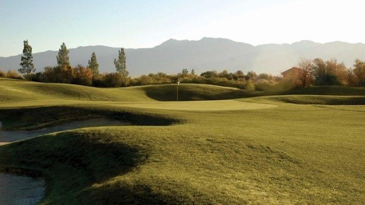 CasaBlanca Golf Club 1