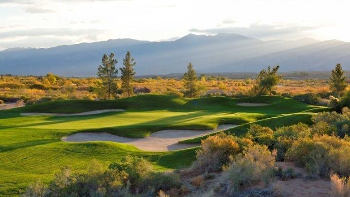 CasaBlanca Golf Club 2