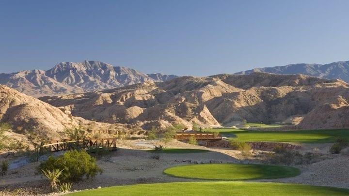 Conestoga Golf Course 3