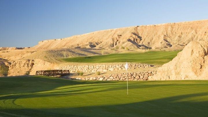 Conestoga Golf Course 4