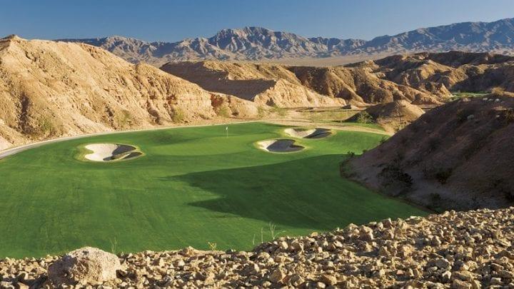 Conestoga Golf Course 5