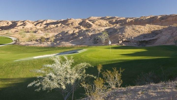 Conestoga Golf Course 6