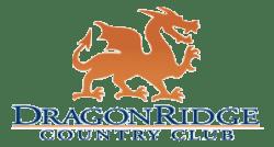 DragonRidge Country Club Logo