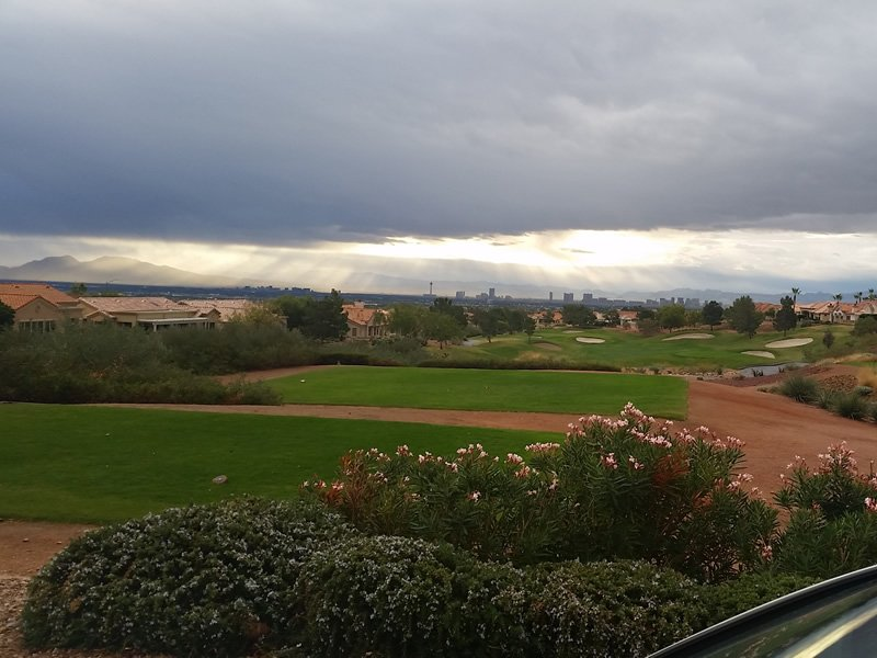 highland falls senior singles Located near the heart of the las vegas strip, golf summerlin invites you to come play one or all three of its golf courses, designed by billy casper and greg nash.