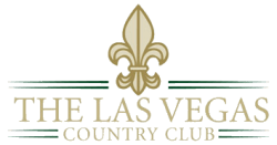 Las Vegas Country Club Logo