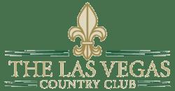 Las Vegas Country Club Logo
