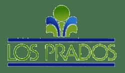 Los Prados Golf Course Logo