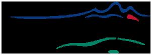 Primm Valley Golf Club Logo