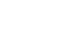 Siena Golf Club Logo White