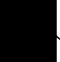 Wolf Creek Golf Club Logo