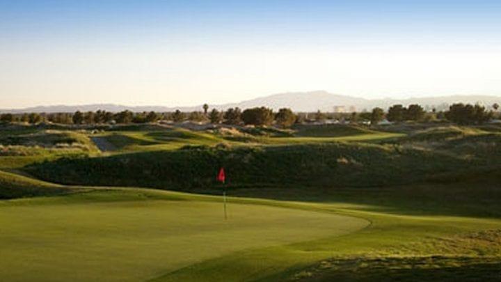 Royal Links Golf Club 14