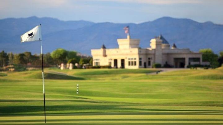 Royal Links Golf Club 15