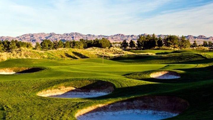 Royal Links Golf Club 3