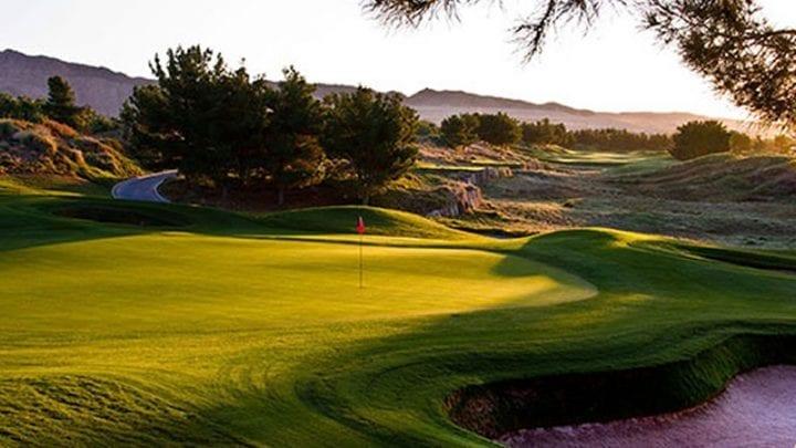 Royal Links Golf Club 4