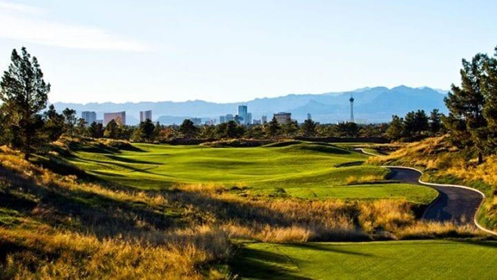 Royal Links Golf Club 8