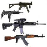 Battlefield Vegas - Black Ops