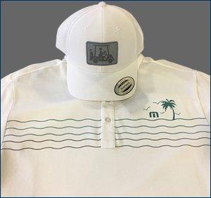 Las Vegas Golf Giveaway Winner Q4 2018